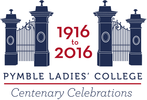 Pymble Ladies College - Centenary Celebrations