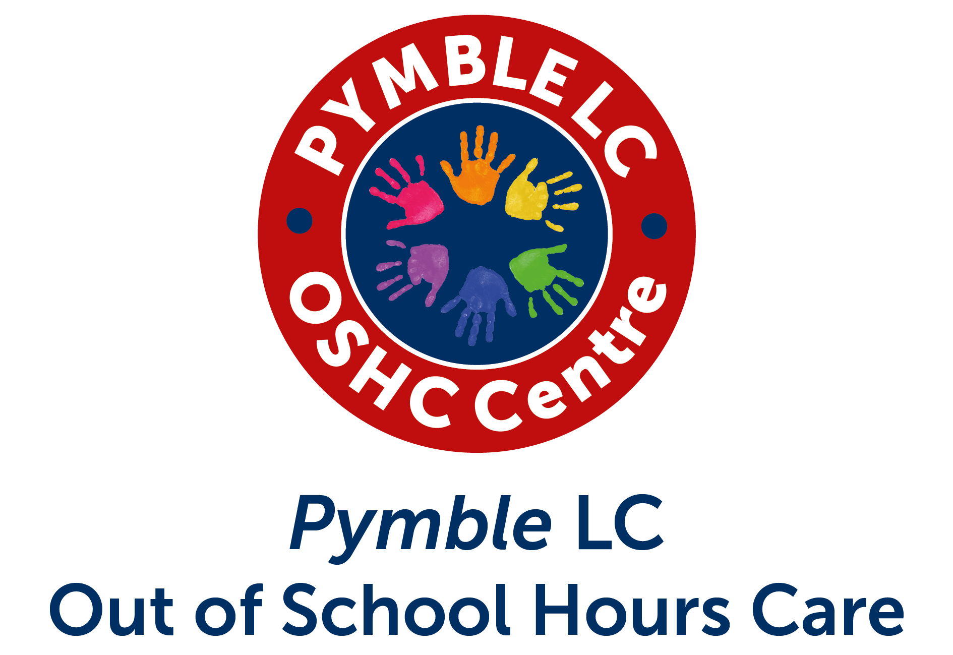 Pymble LC Out of School Hours Care