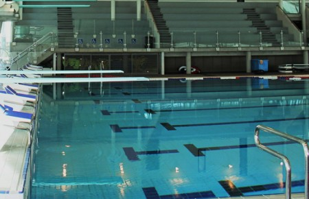Pymble ladies college day and boarding school for girls for Pymble ladies college swimming pool