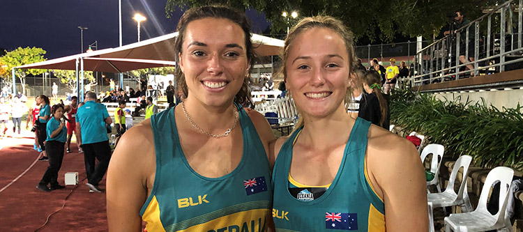 Oceania Athletics Championships_750x333_29-07-19