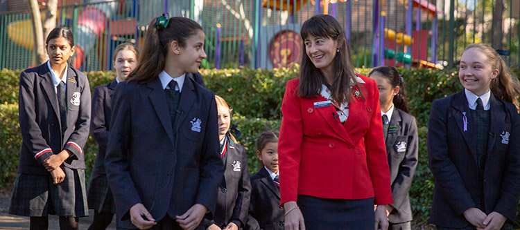 Pymble to Host Women in Education Forum_750x333px_1v1