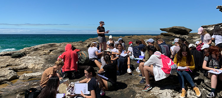 geography excursion_750x333px_1v1