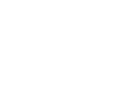 Pymble Ladies College