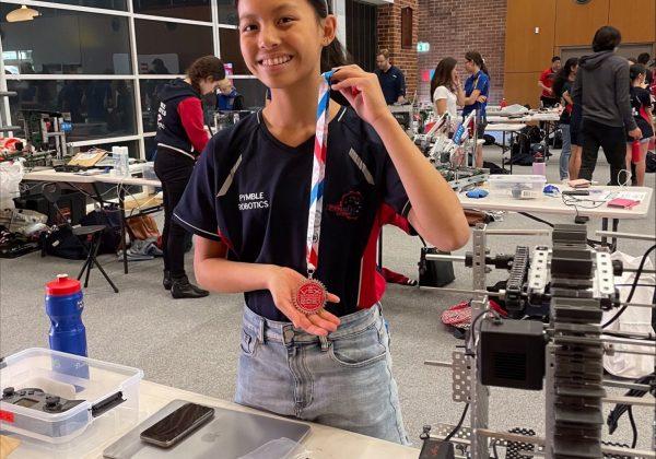 Robotics Teams Quality For Worlds