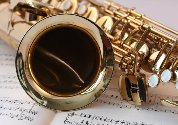 Senior School Ensemble Concert
